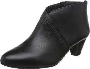 Clarks 女 低跟鞋 261279765