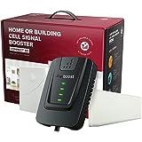 weBoost 室内手机信号助推器470103 Connect 4G