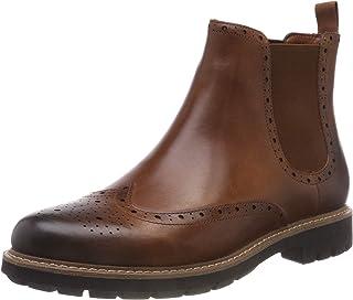 Clarks Batcombe Top 男士切尔西靴