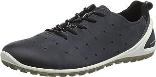 ECCO Biom Lite 男式低帮徒步鞋