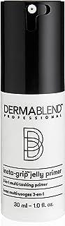 Dermablend Insta-Grip 果冻脸部底霜,1 液体盎司 Oz.