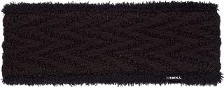 O'Neill 女士 Bw Nora 羊毛发箍 黑色(Black Out) Einheitsgröße
