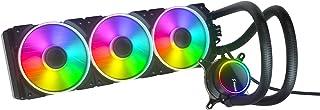 FD_FNFD-W-2-S3602  Prismaシリーズ 360mm