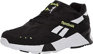Reebok 男士 Aztrek 鞋