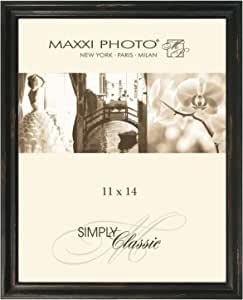 "Maxxi Designs 相框背板 古桃花心木 16"" x 20"" 9961P-1620"