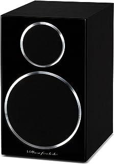Wharfedale Diamond 210 75 W 黑色 揚聲器音箱