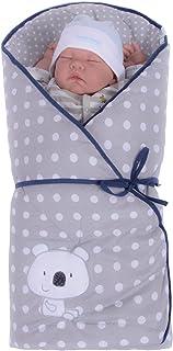 考拉新生儿 ' s swaddling 睡袋