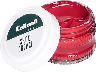Collonil 中性款 - 成人鞋膏
