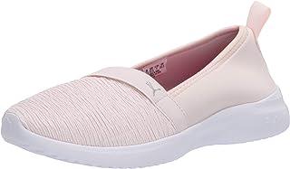 PUMA 彪马 女士 运动鞋 369621