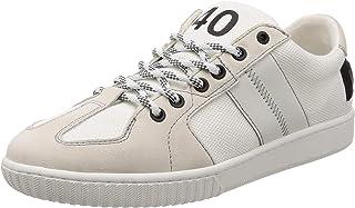 Diesel 男士 Millenium Lc 运动鞋