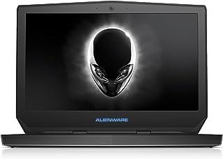 Alienware 13 ANW13-2273SLV 13英寸游戲筆記本電腦[制造商停產]