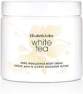 Elizabeth Arden 伊丽莎白雅顿 白茶身体滋润乳,400ml