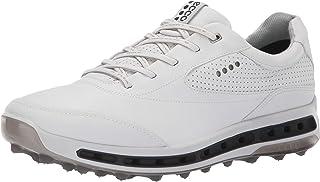 ECCO 男士 Cool Pro Gore-tex 高尔夫鞋