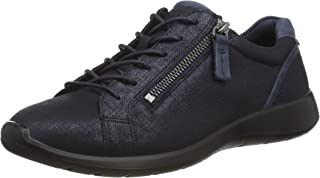 ECCO Women's Soft