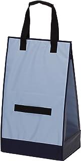 Household Essentials 2226-1 Stop Drop 洗衣篮 2227-1