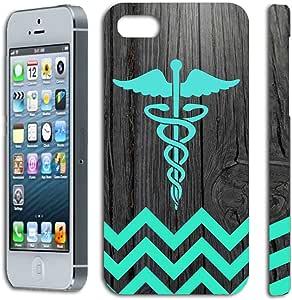 iPhone SE–3d Cases