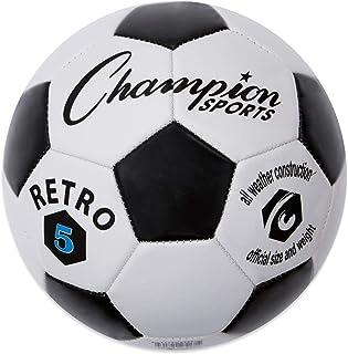 CHAMPION SPORTS 复古球
