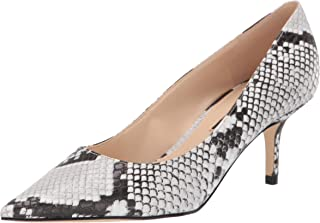 NINE WEST 女士高跟鞋