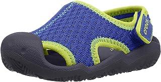 Crocs Kids' Swiftwater Sandal