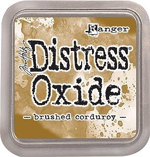 Tim Holtz Distress Oxide 印台Chipped Sapphire