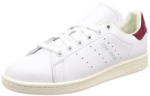 adidas Originals 阿迪达斯三叶草】 adidas Originals 阿迪达斯 ...