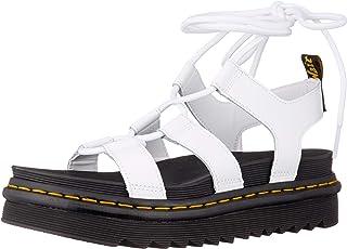[马丁博士] 凉鞋 NARTILLA 24641100