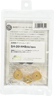 AET SH-2014HB 信号放大器SH-2014HB(G) 3个