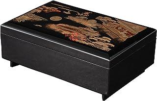Hatsune Takumi jewelry box (B) 7V-403