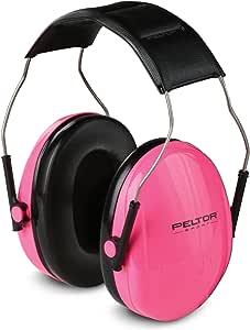 3M Peltor 青少年耳罩 970222