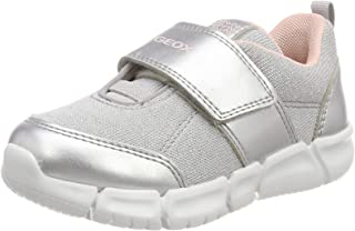 Geox 健乐士 女童 B Flexyper Girl A 运动鞋