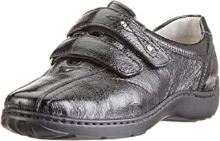 Waldläufer 女士 Henni 乐福鞋