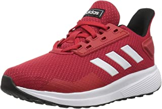 adidas 阿迪达斯 Duramo 9 儿童跑鞋