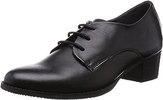 [ENGOTED] 绑带鞋 15082