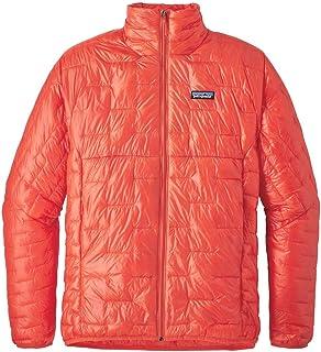 Patagonia 男士 M 微型泡泡夾克