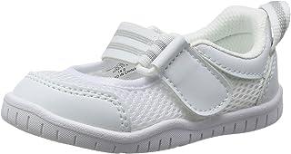 IFME 室内鞋 SC-0003