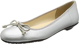[HASH DOCO] 芭蕾舞鞋 HC3065