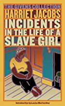 Incidents in the Life of a Slave Girl: The Givens Collection (English Edition)