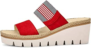 Gabor 女式 Mules-44.630.15 凉鞋