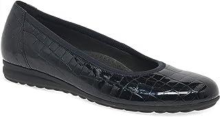Comfort Sport 女士 52.620.86 芭蕾舞鞋