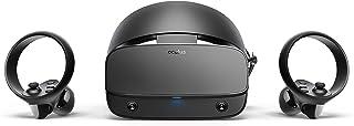 Oculus Rift S PC驱动VR游戏头戴设备