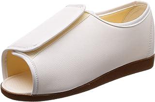 [玛丽安娜] 凉鞋 REAVILIS *应援 妇女用 W601