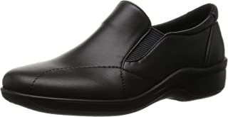 Eve 舒适的鞋 日本制造 轻量 懒人鞋 3E 女士 EVE259