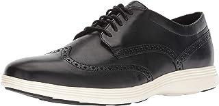 Cole Haan Lenox Hill Split 男士牛津布皮鞋