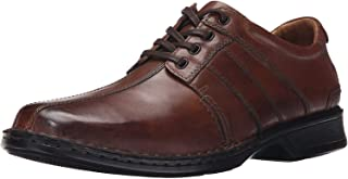 Clarks 男士 Touareg Vibe鞋