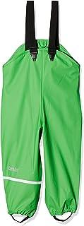CareTec 儿童防水雨裤