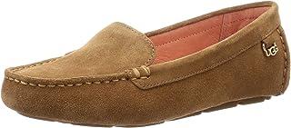 UGG 女士 Flores 鞋