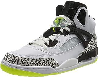 Nike 男式 AIR MAX goadome 靴子