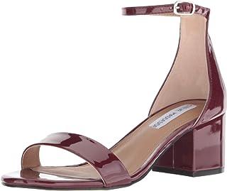Steve Madden Ireneew 女士宽礼服凉鞋