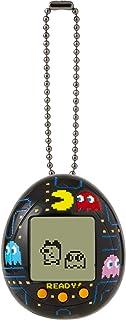 Tamagotchi PAC-Man 设备 黑色