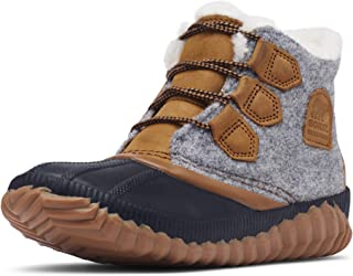 Sorel - Women's Out N About Plus Camp